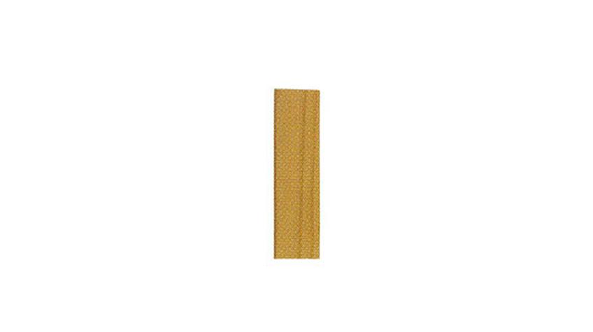 Vinyl Fence Price Estimator Cedar Fence Calculator Latest